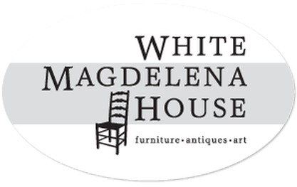 Hingham Furniture and Design