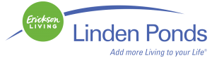LindenPonds logo