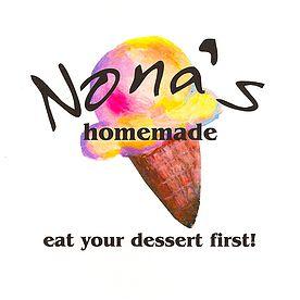 Nona's Homemade