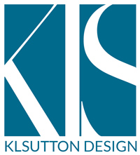KLSutton Design LLC