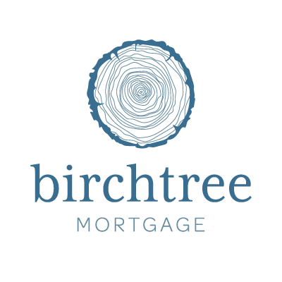 birchtree-mortgage-logo