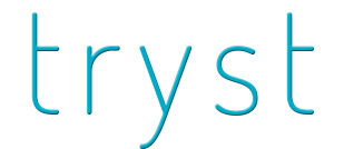 tryst-logo