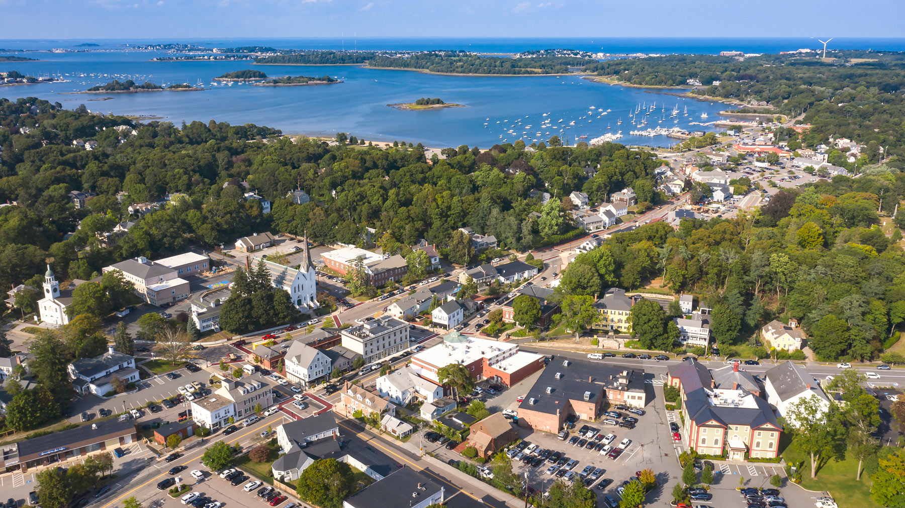 aerial-photo-of-HINGHAM-1