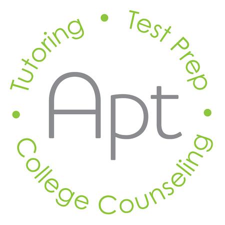 APT tutoring