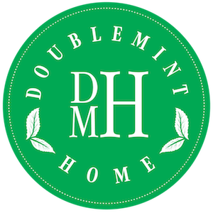 Doublemint Home