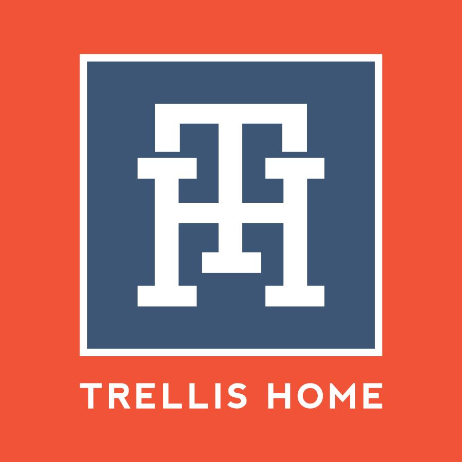 Trellis Home Designs