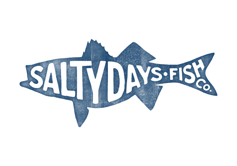Salty-Days-logo