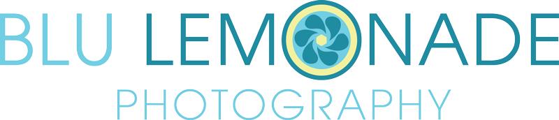 blu-lemonade-logo