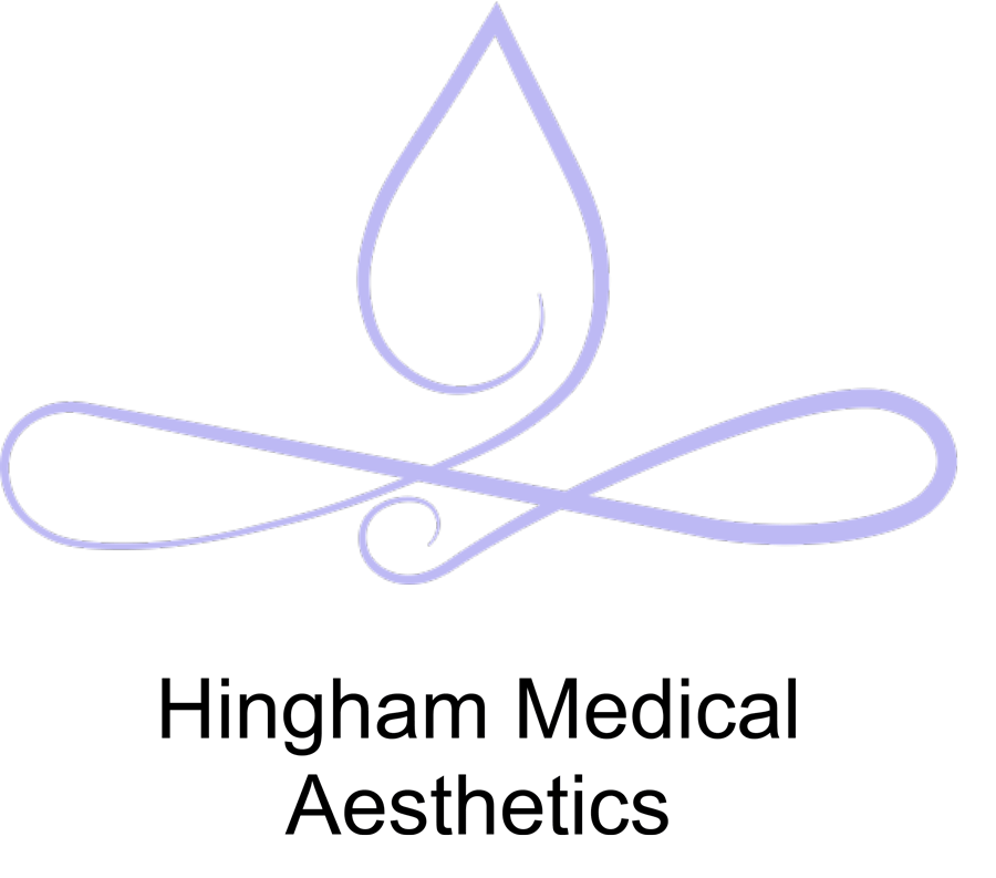 Hingham-Medical-Aesthetics