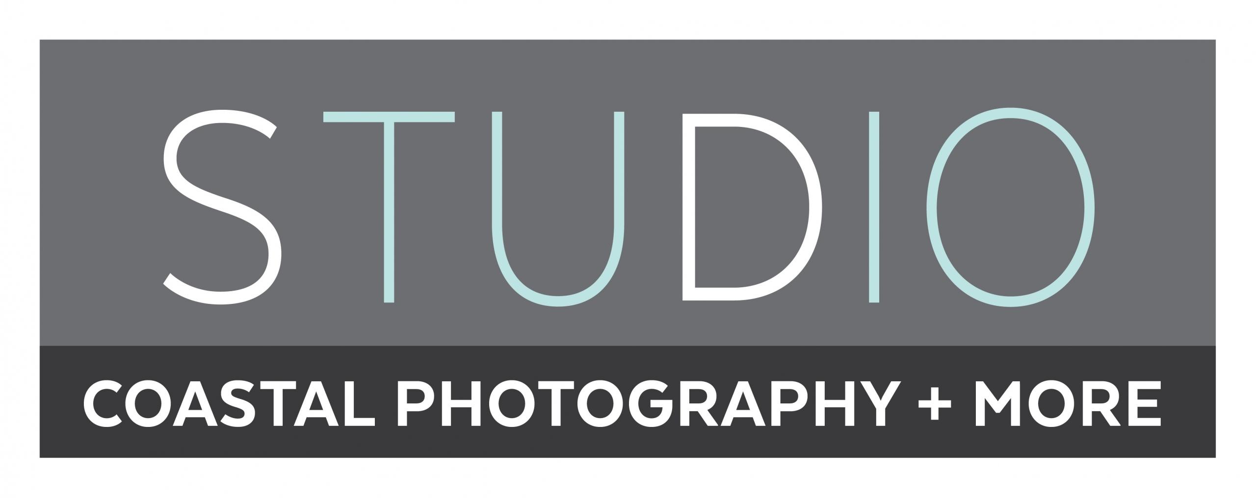 Studio Hingham logo