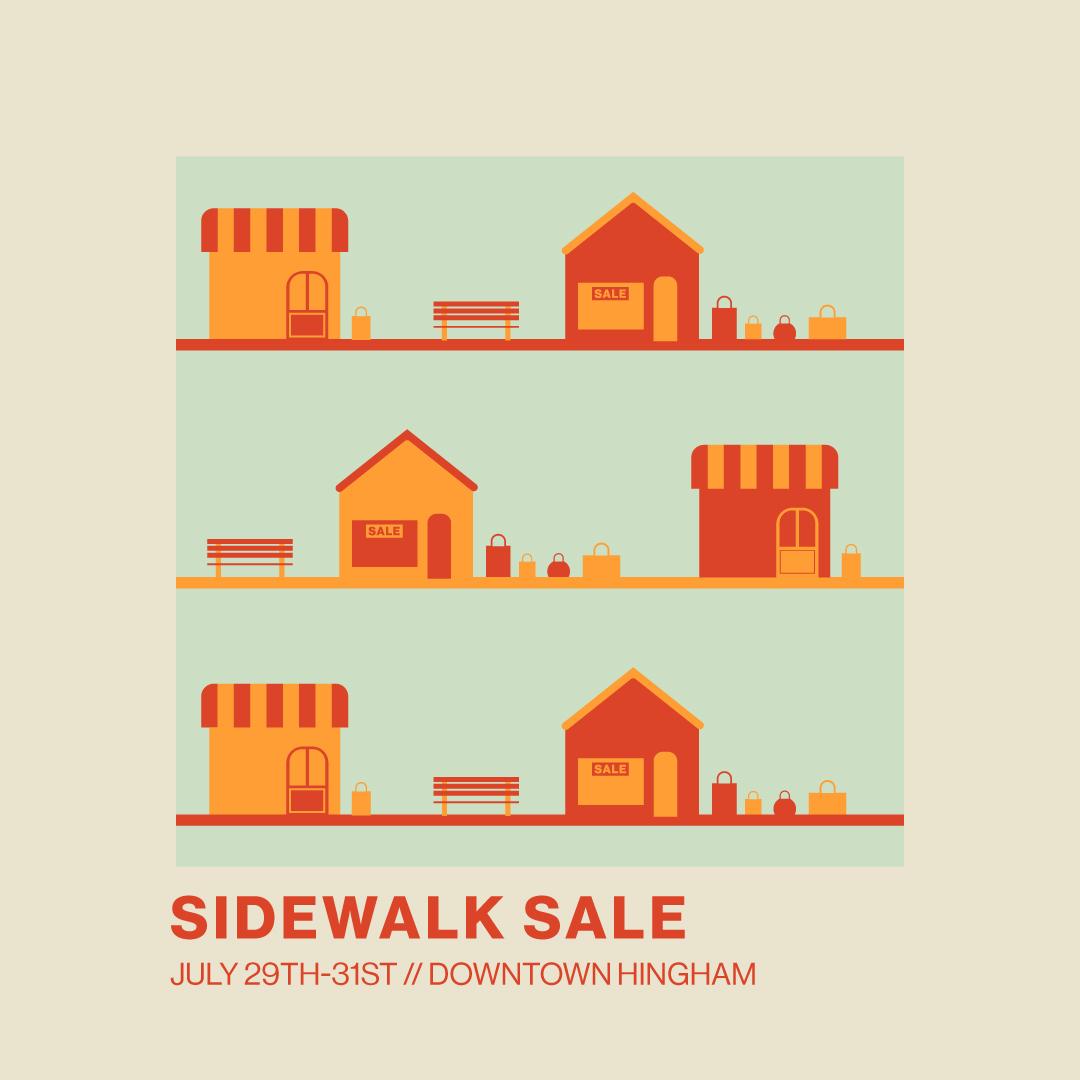 HDA_SidewalkSaleSQ
